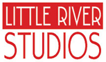 Little River Studios